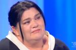 """Maria De Filippi furiosa a """"C'è Posta per Te"""": """"Non mi lascio mai andare ma stavolta..."""""""