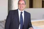 """""""Frequentazioni con un boss"""", Mineo si dimette dalla segreteria dell'assessore Bandiera in Sicilia"""