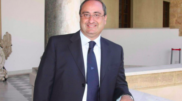 mafia, regione sicilia, Edy Bandiera, Franco Mineo, Gaetano Scotto, Nello Musumeci, Sicilia, Politica