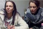 I fratelli vibonesi spariti nel nulla in Sardegna, ore di angoscia per i familiari