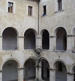 """Il Conservatorio """"Giacomantonio"""" di Cosenza celebra i 50 anni di attività"""