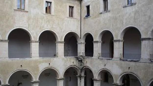 """Il Conservatorio """"Giacomantonio"""" di Cosenza celebra i 50 ..."""