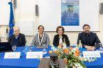 """Le 'Giornate della Scienza' al Liceo Bisazza di Messina sul tema """"Ripensare il Futuro"""""""
