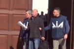 Mafia a Palermo: arrestato il fratello della vedova di Vito Schifani, agente ucciso a Capaci