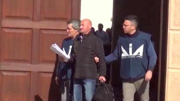 mafia, Giuseppe Costa, Rosaria Costa, Vito Schifani, Sicilia, Cronaca