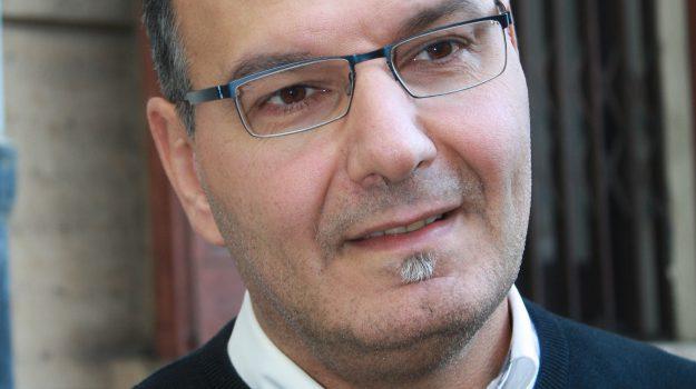 regionali in calabria, Giuseppe Giudiceandrea, Matteo Salvini, Catanzaro, Calabria, Politica