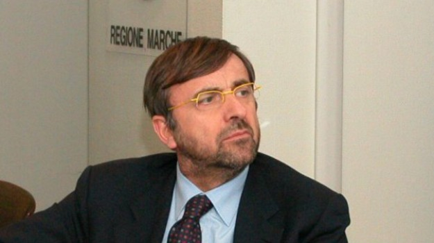 m5s, Giuseppe Zuccatelli, Cosenza, Calabria, Politica