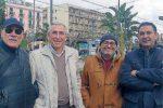 Coronavirus, a Messina mascherine a ruba: psicosi e l'immancabile complottismo