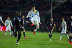 Cosenza, addio anticipato di Kanouté: il Monaco ha l'accordo col giocatore