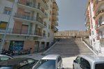 Largo Avignone a Messina, la Storia cancellata dal degrado