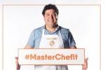 Masterchef, in 7 verso la finale: tra gli aspiranti vincitori c'è il palermitano Luciano
