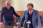 Coronavirus, a Catanzaro nessun rischio ma Abramo chiede la chiusura delle scuole
