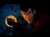"""Lupin III-The first"" al cinema, in arrivo nelle sale italiane dal 27 febbraio"