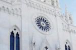 """""""Madonna del Rosario"""" a Furci, restauro ultimato"""