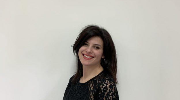 biocosmesi, parrucchiera, talento, Mara Miduri, Messina, Sicilia, Economia