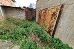 """Baracche di Messina, Navarra frena su urgenza: """"L'importante è raggiungere obiettivo"""""""