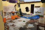 Baracche di Messina, tempi lunghi per la legge: al via le audizioni alla Camera