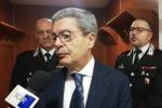 """Veleni nel fiume Mucone, Spagnuolo: """"L'impianto inquinava in modo spaventoso"""" - Video"""