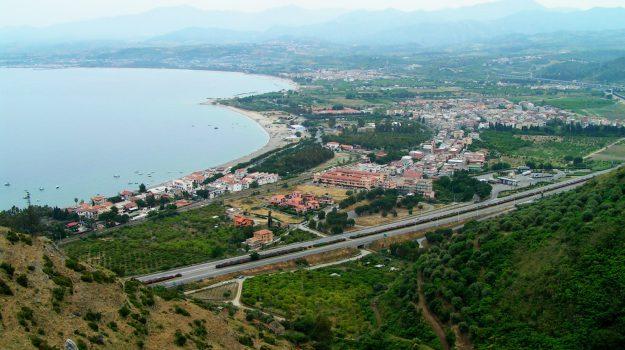 oliveri, tassa di soggiorno, Messina, Sicilia, Economia
