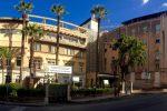 Palermo, bimba di 5 mesi positiva al Coronavirus: ricoverata