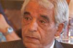 Zungri ricorda l'ex sindaco Pasquale Mazzitelli ad un anno dalla scomparsa