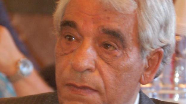ex sindaco, scomparso, Pasquale Mazzitelli, Catanzaro, Calabria, Politica