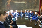 Messina, piano generale del traffico: parte il confronto in Comune