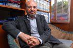 """""""Il Sud e la crescente marginalizzazione"""", a Messina convegno con Pino Aprile"""