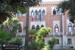 Corruzione al Comune di Palermo, sospesi i due consiglieri coinvolti