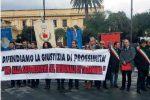 Taormina, la riapertura del Tribunale è sempre più improbabile