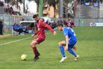 """La Reggina saluta un altro """"big"""", Bianchi vicinissimo al Palermo"""