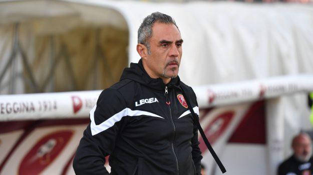 calcio, reggina, serie c, Calabria, Sport