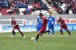 La Reggina travolge la Paganese 3-0 e tiene a distanza il Bari