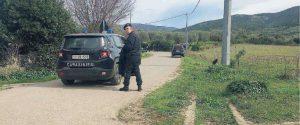 Fratelli di Vibo spariti in Sardegna, al setaccio l'auto di un vicino di casa