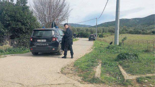 Dolianova, fratelli scomparsi, vibo, Davide Mirabello, Massimiliano Mirabello, Catanzaro, Calabria, Cronaca