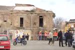 Risanamento, a Messina scattano le perizie su 250 case
