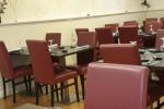 Catanzaro, tutti vogliono rialzare la saracinesca: ma bar e ristoranti temono un salasso