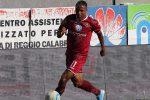 """La Reggina """"vede"""" i play-off. Rivas regala i tre punti nel """"derby"""" con la Reggiana"""