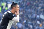 La Juve si rialza e schianta la Fiorentina 3-0, Ronaldo firma doppietta e record