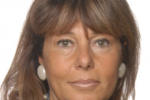 Cosenza, dimissioni a sorpresa per il commissario dell'Asp