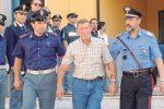 Mafia, condannato a 26 anni il boss Salvatore Seminara: reggente di cosa nostra a Enna