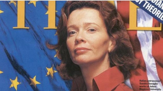giunta calabria, Sandra Savaglio, Calabria, Politica