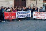 Sanità in Calabria, i vincitori dei concorsi rivendicano il posto di lavoro