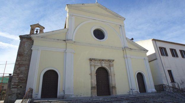 Cosenza, Calabria, Società