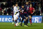 La Fifa dice no alla proroga contratti, il Cosenza rischia di perdere 16 giocatori