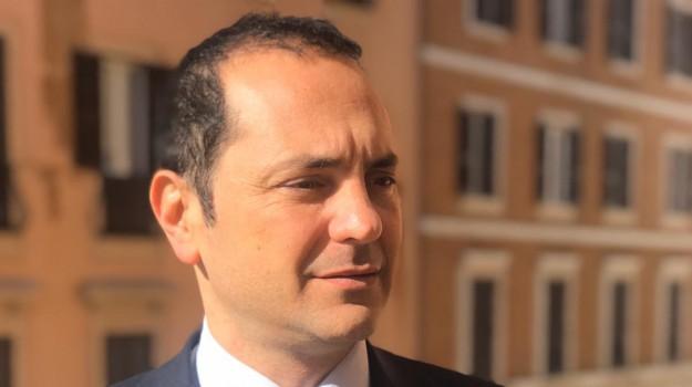 'ndrangheta, Marco Siclari, Reggio, Calabria, Politica