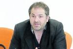 'Ndrangheta, infiltrazioni dei Grande Aracri in Veneto: 14 a giudizio e 34 abbreviati