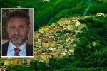 Abuso d'ufficio e tentata concussione, a processo sindaco e vice di Sorianello
