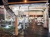 Reggio, sequestrato il Gazebo di Sottozero: si scatenano le accuse del centrodestra
