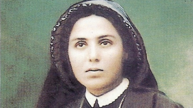 beatificazione, Maria Francesca Giannetto, Messina, Sicilia, Cronaca